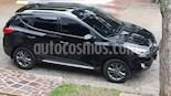 Hyundai ix35 TDi 2.0L 4x4 Aut usado (2015) color Negro precio $39.000.000