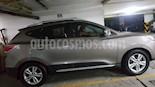 Foto venta Carro usado Hyundai ix35 TDi 2.0L 4x4 (2011) color Bronce precio $46.500.000