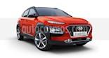 Foto venta Auto nuevo Hyundai Kona Safety+ color A eleccion precio $1.731.660