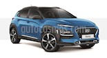 Foto venta Auto nuevo Hyundai Kona Ultimate color A eleccion precio u$s43.900
