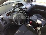 Foto venta Auto usado Hyundai Matrix 1.5 GL CRDI color Verde precio $2.900.000