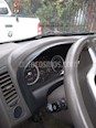 Foto venta Auto usado Hyundai Porter 2.5 Pick-Up Diesel DH (2017) color Blanco precio $12.500.000