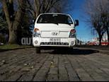 Foto venta Auto usado Hyundai Porter 2.5 Pick-Up Diesel (2011) color Blanco precio $8.900.000
