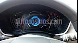 Foto venta Auto nuevo Hyundai Santa Fe 2.0L Turbo Limited Tech color A eleccion precio $699,900