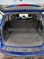 Foto venta Auto usado Hyundai Santa Fe 2.2 GLS CRDi 4x2 Aut (2007) color Azul Onyx precio $3.100.000