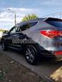 Foto venta Auto usado Hyundai Santa Fe 2.2 GLS CRDi 4x2 Full (2013) color Azul precio $8.900.000
