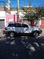 Foto venta Auto usado Hyundai Santa Fe 2.4 4x4 Full Premium 5 Asientos (2002) color Blanco precio $220.000