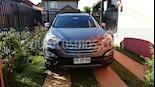 Foto venta Auto usado Hyundai Santa Fe 2.4 GLS 4x2 color Plata Titanium precio $13.300.000