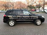 Foto venta Auto usado Hyundai Santa Fe 2.4 GLS 4x4 (2012) color Negro precio $9.000.000