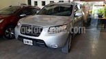 Foto venta Auto usado Hyundai Santa Fe 2.7 GLS V6 7 Pas Full color Gris Claro precio $420.000
