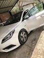 Foto venta Auto usado Hyundai Sonata 2.0 GL (2016) color Blanco precio u$s27.000