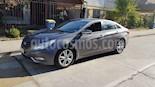 Foto venta Auto usado Hyundai Sonata 2.0 (2012) color Gris precio $5.900.000
