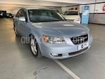 Foto venta Auto usado Hyundai Sonata 3.3 GLS V6 Aut (2008) color Gris Plata  precio $390.000