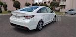 Foto venta Auto usado Hyundai Sonata FX Full (2016) color Blanco precio u$s8.500