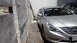 Foto venta Auto usado Hyundai Sonata GL 2.0 Aut (2011) color Gris Plata  precio $4.000.000