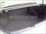 Foto venta Auto usado Hyundai Sonata GLS L4/2.4 AUT (2015) color Blanco precio $209,000