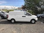 Foto venta Auto usado Hyundai Starex Cargo Van (2018) color Blanco precio $378,680