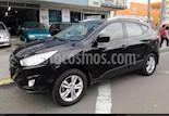 Foto venta Carro usado Hyundai Tucson 2.0 4x2 TDi (2013) color Negro Phantom precio $43.800.000