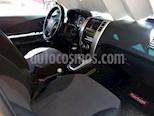 Foto venta Auto usado Hyundai Tucson  2.0 CRDi 4x4 Premium  color Gris precio $5.600.000