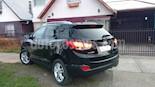 Foto venta Auto usado Hyundai Tucson  2.0 GL 4x2 Aut (2011) color Negro precio $6.900.000
