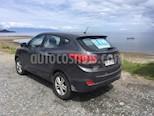 Foto venta Auto usado Hyundai Tucson  2.0 GL 4x2 Plus (2013) color Gris precio $8.000.000