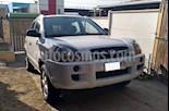 Foto venta Auto Usado Hyundai Tucson  2.0 GL 4x2 (2009) color Blanco precio $4.500.000