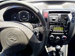 Foto venta Auto Usado Hyundai Tucson  2.0 GL 4x2 (2009) color Gris Plata  precio $4.500.000