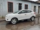 Foto venta Auto usado Hyundai Tucson  2.0 GL 4x2 (2013) color Blanco precio $7.000.000