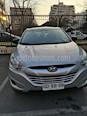 Foto venta Auto usado Hyundai Tucson  2.0 GL 4x2 (2014) color Gris Plata  precio $7.950.000