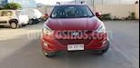 Foto venta Auto usado Hyundai Tucson  2.0 GL 4x2 (2015) color Rojo precio $10.800.000