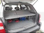 Foto venta Auto usado Hyundai Tucson  2.0 GL 4x4 Aut (2007) color Plata precio $5.200.000