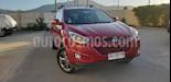 Foto venta Auto usado Hyundai Tucson  2.0 GL Active color Rojo precio $10.250.000