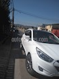 Foto venta Auto usado Hyundai Tucson  2.0 GLS 4x4 Aut Full (2015) color Blanco precio $10.890.000
