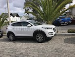 Foto venta Auto usado Hyundai Tucson 2.0L 4x2 Aut Premium  color Blanco precio u$s30.000