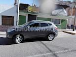 Foto venta Auto usado Hyundai Tucson 2.0L GL 4x2 (2012) color Gris precio u$s12,800