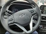Foto venta Auto usado Hyundai Tucson  2.0L GLS 4x4 Limited Aut (2018) color Blanco precio $17.000.000