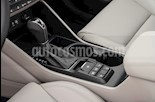 Foto venta Auto nuevo Hyundai Tucson 4x2 2.0 Aut Panorama Sunroof color A eleccion precio $1.731.660