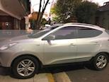 Foto venta Auto usado Hyundai Tucson 4x2 2.0 Aut (2013) color Gris precio $629.000