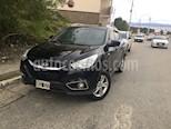 Foto venta Auto usado Hyundai Tucson 4x2 2.0 Aut (2013) color Negro precio $390.000