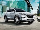 Foto venta Auto nuevo Hyundai Tucson 4x2 2.0 Aut color A eleccion precio u$s40.500