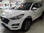 Foto venta Auto usado Hyundai Tucson 4x2 2.0 Style (2019) color Gris Claro precio u$s37.900