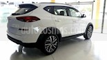 Foto venta Auto usado Hyundai Tucson 4x2 2.0 (2019) color Blanco