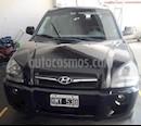 Foto venta Auto usado Hyundai Tucson 4x2 2.0 color Negro Phantom precio $270.000