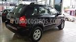 Foto venta Auto usado Hyundai Tucson 4x2 2.0 (2008) color Negro precio $290.000