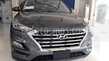Foto venta Auto usado Hyundai Tucson 4x4 2.0 Aut Full Premium (2019) color Gris Oscuro