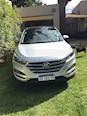 Foto venta Auto usado Hyundai Tucson 4x4 2.0 Full Premium Aut (2017) color Gris Claro precio u$s37.500