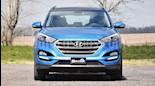 Foto venta Auto nuevo Hyundai Tucson 4x4 2.0T Aut Full Premium color A eleccion precio u$s48.900