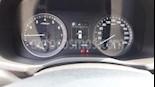 Foto venta Auto usado Hyundai Tucson 5p Limited L4/2.0 Aut (2017) color Gris precio $299,000