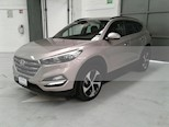 Foto venta Auto usado Hyundai Tucson 5p Limited Tech Navi L4/2.0 Aut (2018) precio $395,000
