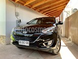 Hyundai Tucson  2.0 GL 4x2 Aut usado (2014) color Negro precio $9.700.000